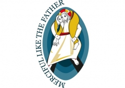 Pastoral Letter on the Jubilee of Mercy